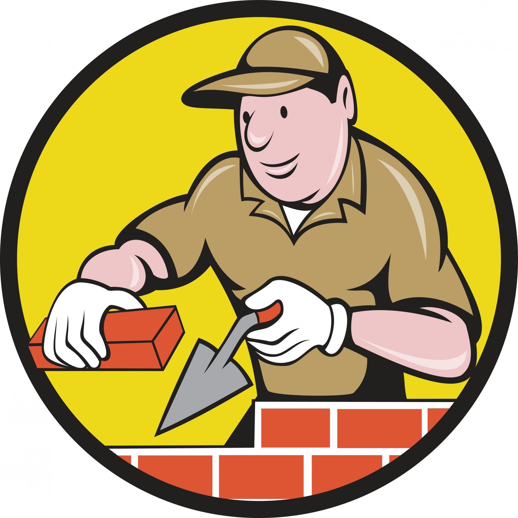 Burleson-Brick-Repair-Home-circle